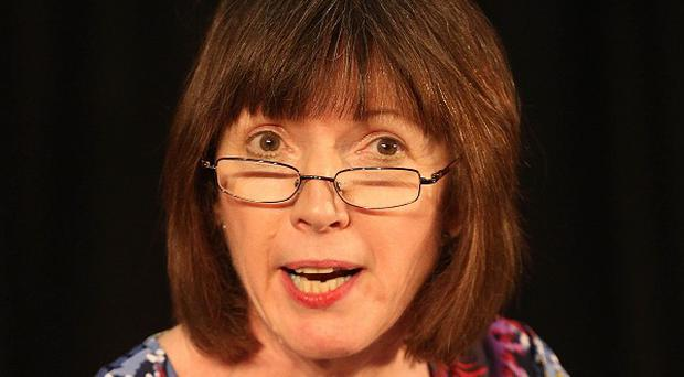 TUC leader Frances O'Grady says pay rises need to increase to match higher living costs