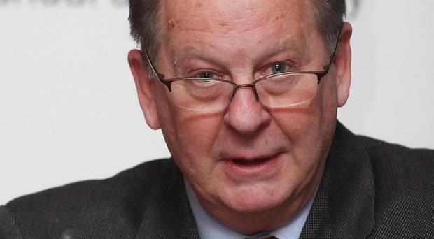 Sir Ian Kennedy, chairman of Ipsa, says MPs have claimed more than £3.6 million to rent offices from political parties since the general election.