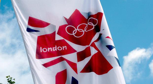 Jeremy Beeton, a key Whitehall official behind London 2012, was handed a bonus of around £285,000 last year