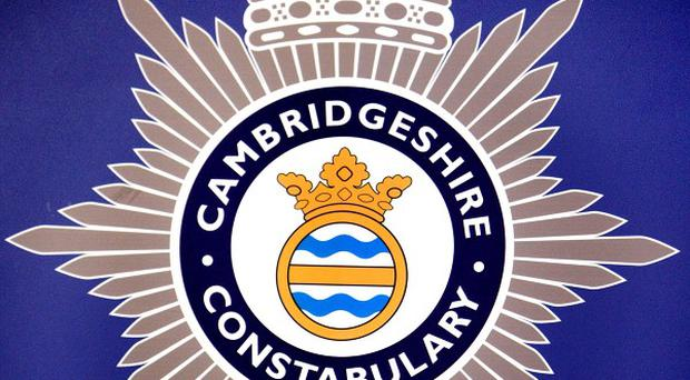 Attempts by a Cambridgeshire Police undercover officer to target students have been branded
