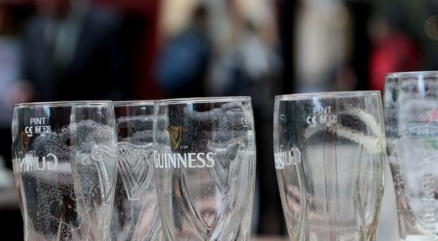 A survey has revealed considerable ignorance about the link between alcohol and cancer
