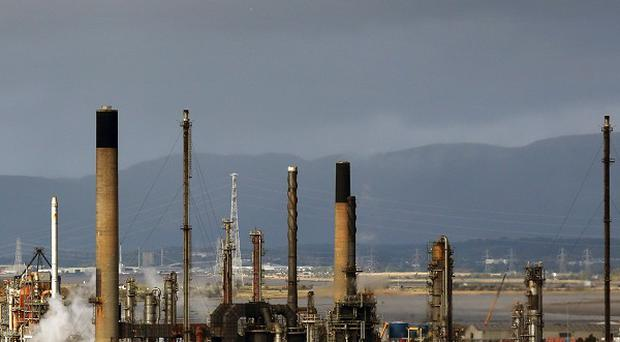 David Cameron has ordered an inquiry into the tactics of unions in the wake of the bitter dispute at Grangemouth oil refinery