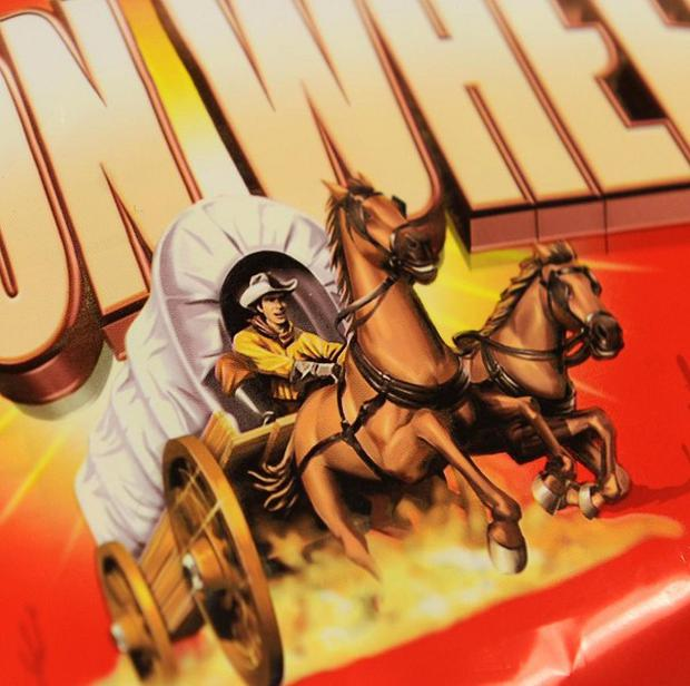 Jammie Dodgers and Wagon Wheels maker Burton's has been acquired by the owner of National Lottery operator Camelot