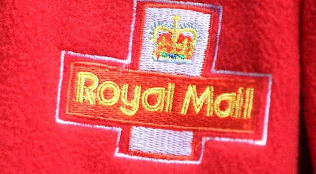 The Royal Mail sale will come under the spotlight when MPs question bankers who provided valuations of the company before the flotation