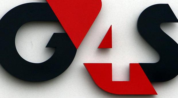 G4S and fellow contractor Serco are the subject of a criminal investigation by the Serious Fraud Office over the way they operated the contracts