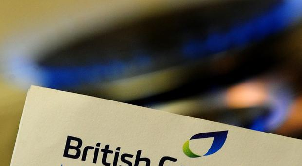 British Gas customers face a 10.4% increase in electricity prices, while gas will rise by 8.4%