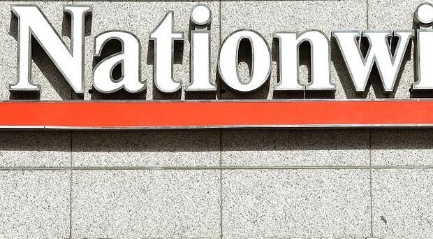 Nationwide has unveiled details of a plan to strengthen its balance sheet by up to £500 million.