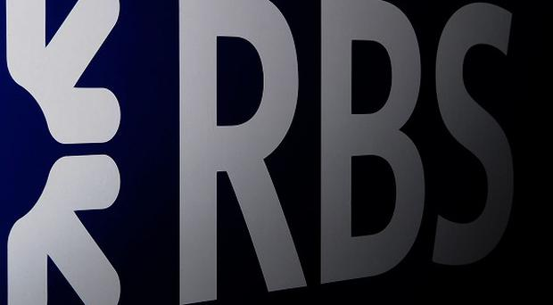 The new RBS chief executive says the bank is planning some major changes to its operations