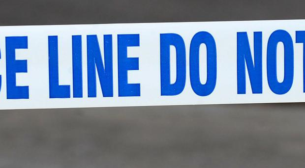 Police have urged any witnesses to come forward.