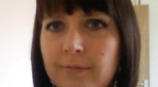 The scheme was named after Clare Wood, who was murdered by her ex-boyfriend George Appleton at her home in Salford in February 2009 (Greater Manchester Police/PA)