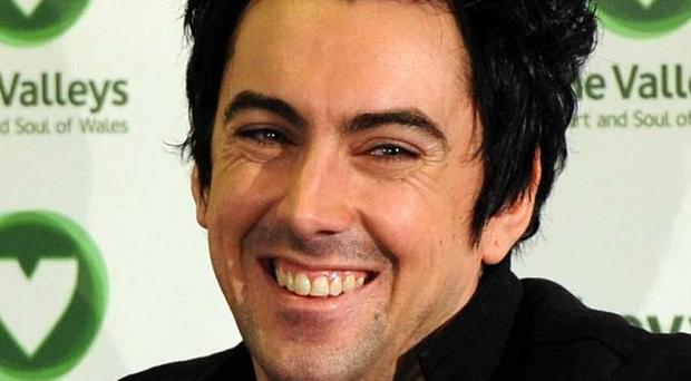 Former Lostprophets frontman Ian Watkins has pleaded guilty to a string of sex offences