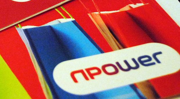 Nearly 1,400 NPower jobs are expected to be moved to India