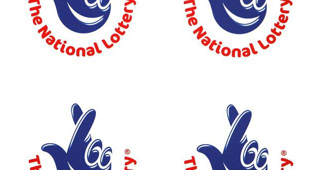 As there were no winners of the National Lottery top prize, the double rollover jackpot will be £7.9 million.
