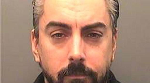 Ian Watkins' former bandmates have said they knew nothing about his sexual abuse