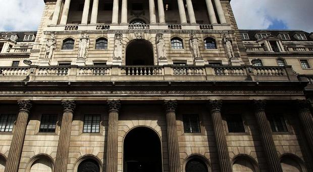 Small businesses are still struggling to obtain finance despite lending under a flagship Bank of England initiative more than tripling during the third quarter
