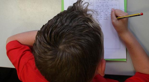 Figures showed Church of England comprehensives which do not select on faith admitted 4% more pupils eligible for free school meals than would be expected compared to their area