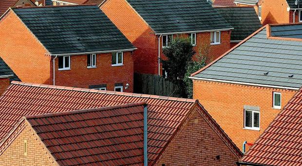 There has been confusion over the two phases of the Help to Buy scheme