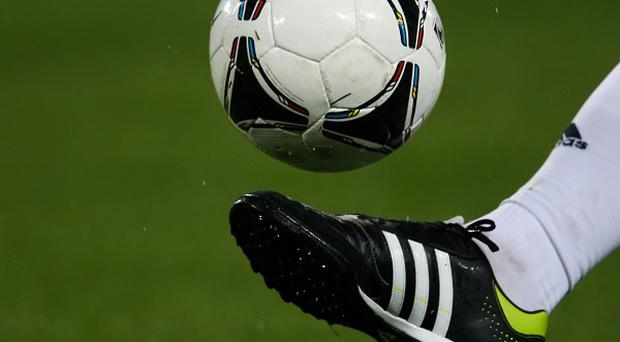 The National Crime Agency is probing allegations of football match-fixing