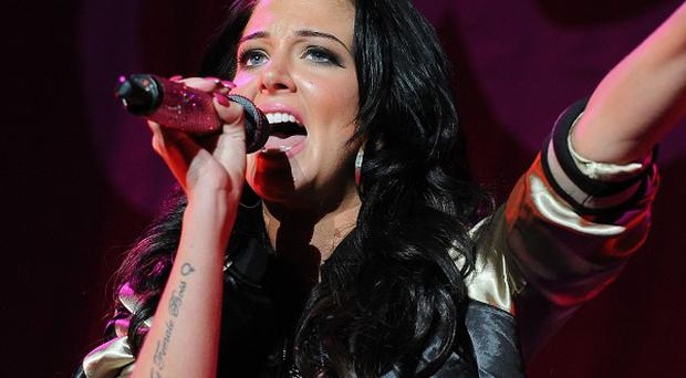 Former X Factor judge Tulisa Contostavlos is to be charged with being concerned in the supply of Class A drugs