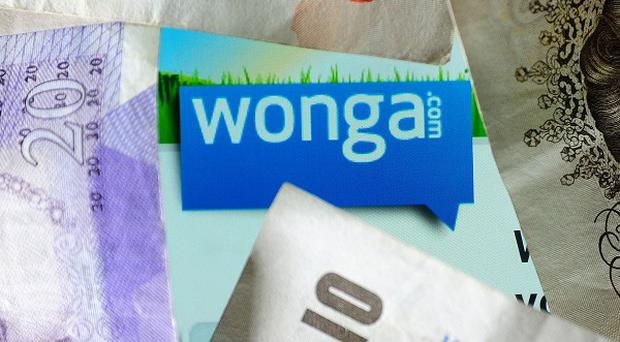 Television viewers were exposed to almost 400,000 payday loan adverts last year