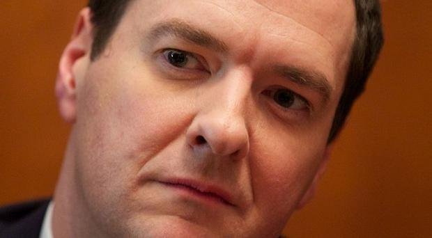 The Treasury Committee will grill George Osborne over his Autumn Statement