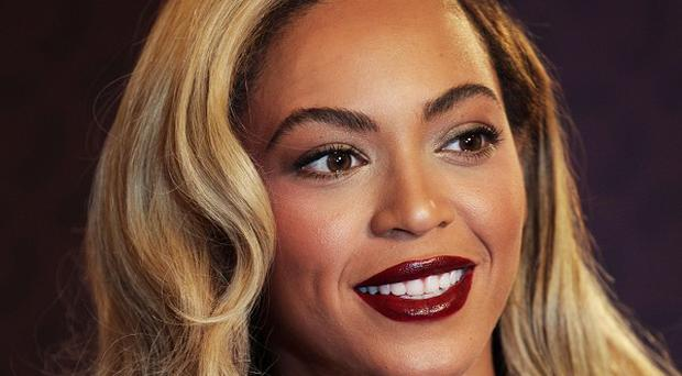Beyonce has surprised fans with an album out of the blue.