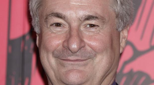 Broadcaster Paul Gambaccini has been re-bailed until March