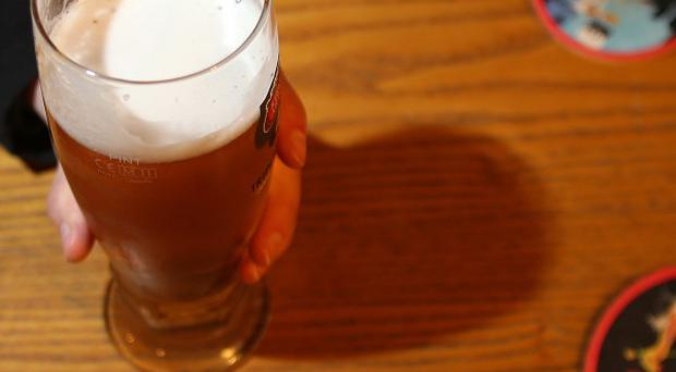 A community body has been set up to try and prevent the closure of a pub in a Cornwall village