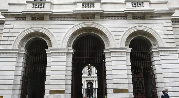 The Foreign Office has refused to comment on reports that Iranian authorities have arrested an alleged spy accused of working with MI6