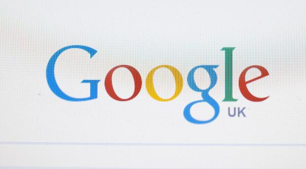 Google's lawyers claim the court has no jurisdiction to try claims relating to the Apple Safari internet browser.