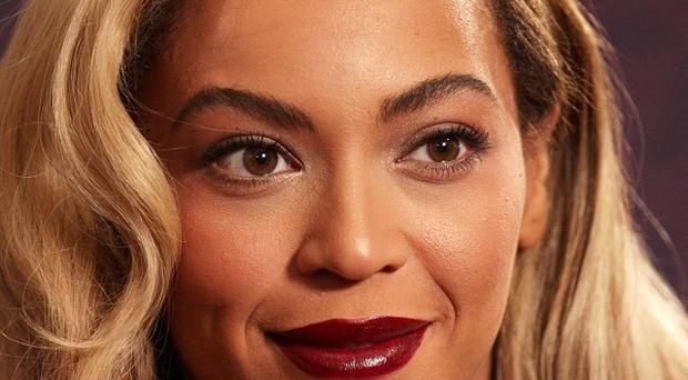 Beyonce's latest album has set a record for iTunes
