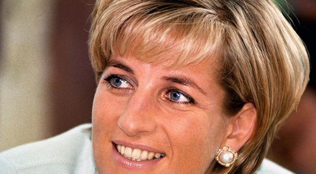 A Scotland Yard New report has ruled out SAS involvement in the deaths of Diana, Princess of Wales and Dodi Fayed