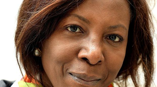 Constance Briscoe now faces three charges in connection with the Chris Huhne trial.