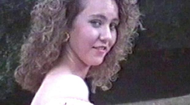 Nicola Payne disappeared as she walked to her parents' house 22 years ago.