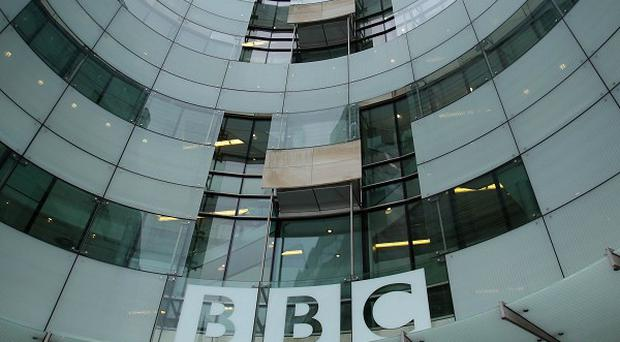 The BBC has come under fire over its failed IT project.
