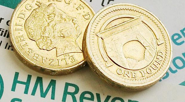 HM Revenue and Customs was criticised by the House of Commons Public Accounts Committee
