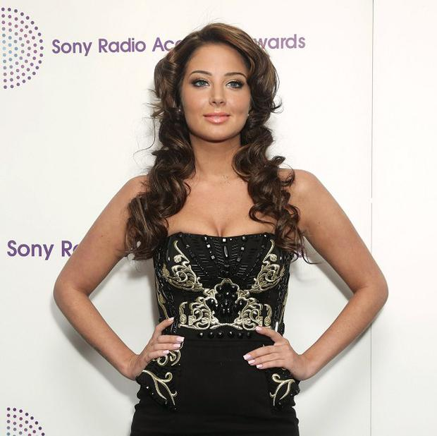 Former X Factor judge Tulisa Contostavlos is to appear at Westminster Magistrates' Court in central London