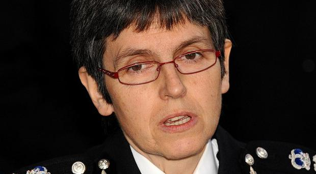 Assistant commissioner Cressida Dick said there was nothing that could justify the barbaric attack on the young soldier.
