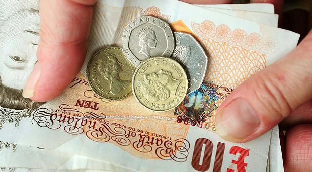 Adverts for payday loans should not be allowed on children's television, a parliamentary committee says