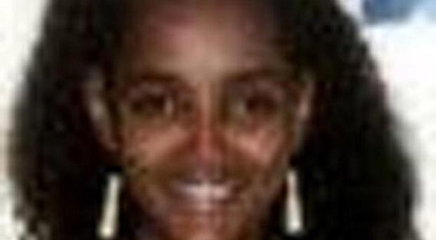 A date has been set for an inquest into the death of Arsema Dawit.