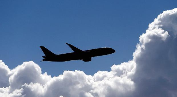 A final UK plane will evacuate the remaining Britons in South Sudan
