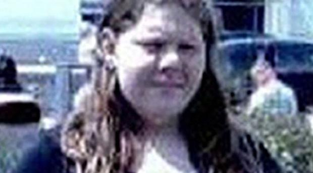 The family of missing teenager Gemma Hall have appealed for her to come home in time for Christmas.