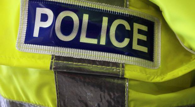 A 58-year-old man died in a house fire in Walsall