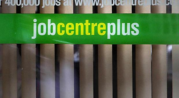 The Chartered Institute of Personnel and Development say employment is set to rise.