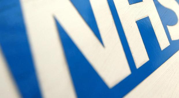The Government says oversees visitors and migrants will have to pay to use many NHS services.