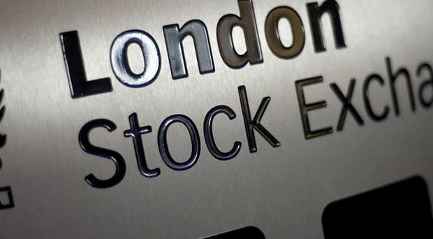 The FTSE 100 index of leading shares is expected to break the 7000 barrier in 2014
