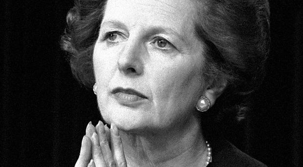 The 12-month confrontation between the Conservative government and the National Union of Mineworkers was one of the defining episodes of the Thatcher era
