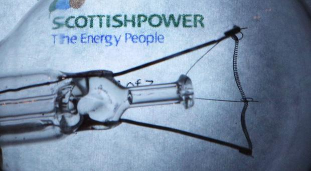 ScottishPower is believed to be planning to cut its prices
