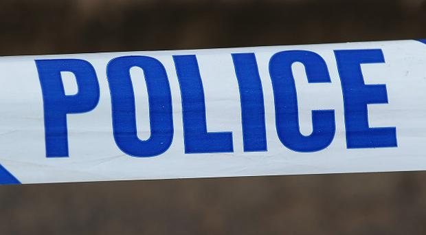 Police have arrested three people and are investigating a 'substances' find at an address in Hull