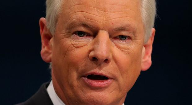 Cabinet office minister Francis Maude expects the Government to have saved more than £1.2 billion through IT efficiencies by the end of next year.